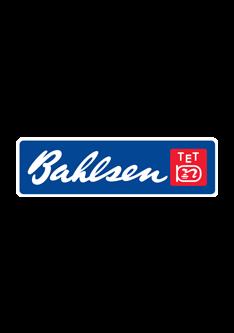 BAHLSEN