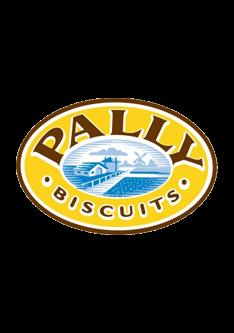 PALLY