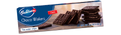 BAHLSEN CHOCO WAFERS DARK
