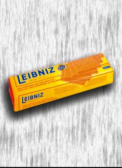 BAHLSEN LEIBNIZ LARGE