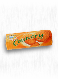 PALLY COUNTRY GOLD BISCUITS